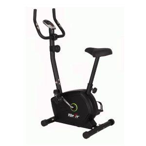 دوچرخه ثابت نشسته تاپ فیت 8310
