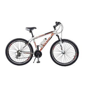 دوچرخه کوهستان ویوا مدل Ares 2