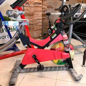 قیمت دوچرخه ثابت اسپینینگ ناوک مدل Ns11701