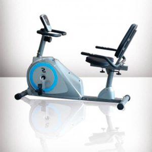 دوچرخه ثابت اسپرتک 330L 3