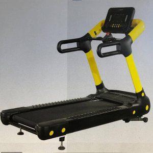 قیمت تردمیل باشگاهی جی ایکس مدل GXT-8000